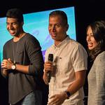 Saddleback-NM's photo